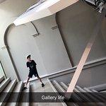 Photo de Auckland Art Gallery Toi o Tamaki