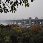 Photo de Wuhan Yangtze River Bridge