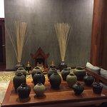 Photo of Shintana Saya Residence