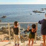 Bilde fra Welk Resorts Sirena Del Mar