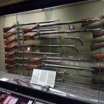 Atlanta History Center