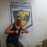 Kings Landing Hostel