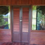 Foto de Khao Sok Smiley Bungalow