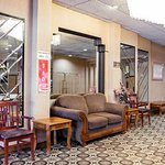 Photo de Econo Lodge Somerset