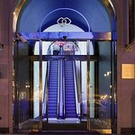 Photo of Sofitel Brussels Le Louise