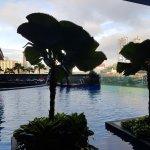 Foto de Furama Bukit Bintang