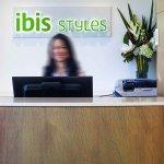 Photo de Ibis Styles Sydney Lansvale