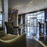 Bild från David Tower Hotel Netanya MGallery by Sofitel