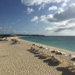 Billede af Carimar Beach Club
