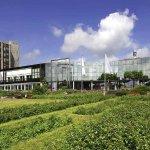 Mercure Hotel Dortmund Messe & Kongress