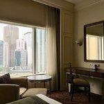 Foto de Hotel Istana
