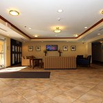 Photo of Candlewood Suites Kansas City Airport