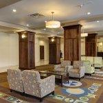 Photo of Holiday Inn Suites Kamloops