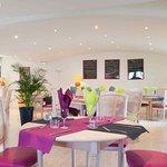 Photo de Ibis Styles Bordeaux Sud Villenave d'Ornon