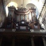 Foto de Saint-Sulpice
