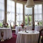 Grand Hotel Villa Igiea - MGallery by Sofitel Foto