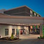 Photo of Holiday Inn Auburn - Finger Lakes Region