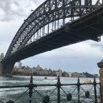 Foto di Pier One Sydney Harbour, Autograph Collection
