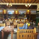 Photo of Beras Merah Waroeng and Bar