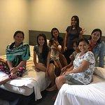 Φωτογραφία: Cebu R Hotel - Mabolo