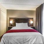 Foto de Hotel Econolodge Granby
