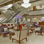 Photo de Makarem Al-Bait Hotel