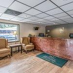 Foto de Quality Inn & Suites Gatlinburg