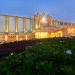 Photo of Thansur Sokha Hotel - Kampot