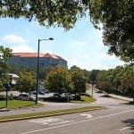 Photo of Hampton Inn Birmingham-Colonnade 280
