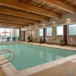 Photo of Home2 Suites by Hilton Salt Lake City/South Jordan, UT