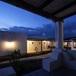 Photo de Hotel Mari del Sud Resort