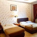 Photo de D Eastern Hotel