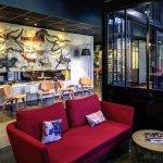 Hotel Mercure Perigueux Centre Historique