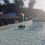 Photo of White Rock Waterpark and Beach Resort