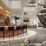 Photo of PULLMAN Miami Airport hotel