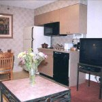 Photo of Homewood Suites by Hilton Austin South