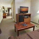 Hampton Inn & Suites by Hilton Rockville Centre Foto