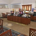 Hampton Inn & Suites by Hilton Rockville Centre