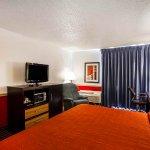 Foto de Red Lion Hotel & Conference Center Ellensburg