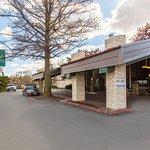 Photo of Quality Inn Omaha