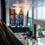 Photo of Radisson Blu Grand Hotel Sofia