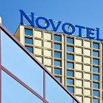 Photo of Novotel Budapest City Hotel