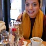 Photo de Chez Boulay-bistro boréal