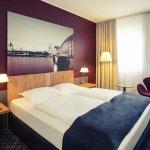 Photo of Mercure Hotel Severinshof Koeln City