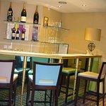Photo of Mercure Lyon Charpennes Hotel