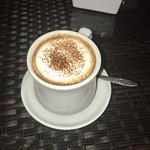 ภาพถ่ายของ Hua Hong Coffee