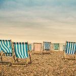 Photo of My Brighton