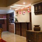 Lobby Lounge (297501462)