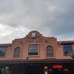 Photo of Texas Joe's House of Ribs
