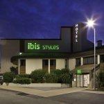 Photo de Ibis Styles Niort Poitou